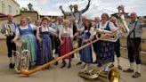 Holy Family Catholic Community plans Oktoberfest celebration
