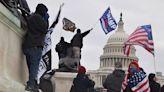 Capitol insurrection: DOJ will not defend GOP Rep. Mo Brooks against Jan. 6 lawsuit - EconoTimes