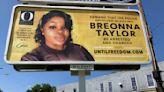 Oprah Winfrey Commissions 26 Billboards Demanding Arrests In Breonna Taylor's Killing