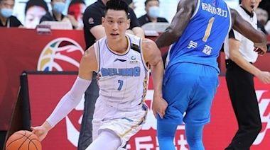 林書豪重返北京首鋼 球迷調侃:先繳罰款吧 | 運動 | NOWnews今日新聞