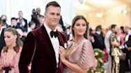 Tom Brady Gushes Over Gisele Bündchen: 'My Numero Uno'