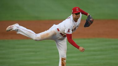 MLB 發燒星》投打持續統治聯盟 大谷翔平成為大聯盟疫後重生關鍵英雄