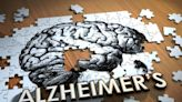 You can help find a cure to Alzheimer's and support caregivers through donating to the Alzheimer's Association