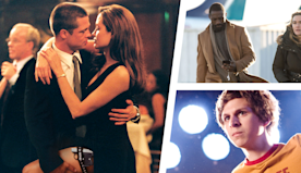 The Best Romantic Action Movies of All Time