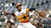 This Day in Transaction History: Astros part ways with J.R. Richard