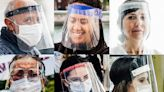 Should You Buy a Face Shield?