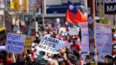 「帶來病毒的他們」:華裔美國人仍舊未被整個美國社會視為自己人 - The News Lens 關鍵評論網