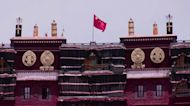 China expands Tibet's political education drive