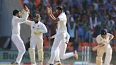 India v England, player ratings: Joe Root's men once again found wanting in trial by spin
