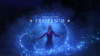 《Frozen 2》新歌《Into the Unknown》,會否再次掀起《Let It Go》熱潮? ‧ A Day Magazine