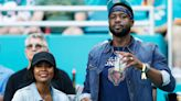 Gabrielle Union Reacts To Dwyane Wade's Ownership News