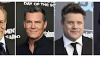 'Goonies' cast, 'Flintstones' rescue TV viewers in pandemic