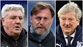 How the Premier League's also-rans can look to improve their fortunes next season