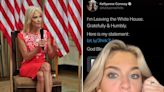 16-year-old Claudia Conway's nude photo was seemingly posted on mom Kellyanne's Twitter. Here's how their relationship has played out in public.