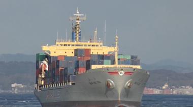 萬海股東會》Delta變種病毒讓歐美塞港更嚴重 總經理:極度缺船 船舶租金持續上漲