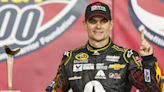 How Rich Are These Big-Name NASCAR Drivers?