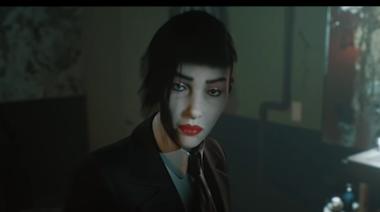 【E3 21】《吸血鬼:惡夜獵殺 天鵝之歌》釋出新影片介紹吸血鬼 Leysha