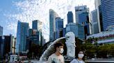 新加坡宣布:明年起完整接種才能回工作場所「沒打疫苗恐遭解僱」