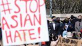 Report: Hate Crime Laws Lack Uniformity Across the US   U.S. News®   US News