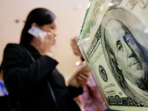 聯準會表態,2022升息機率更大了!通膨與美國經濟未來怎麼走,這篇一次看懂-風傳媒