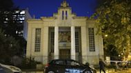 Greek Orthodox Priest Shot in Lyon In New Attack In France