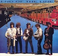 End of the Line (Traveling Wilburys song)