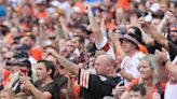 What Cleveland Browns fans should know about going to 2021 games
