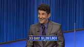 """Ratings: """"Jeopardy!"""" Soared Back to High Ratings During Matt Amodio's Final Week of Winning"""