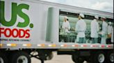 Central Florida US Foods location earns large military contract - Orlando Business Journal
