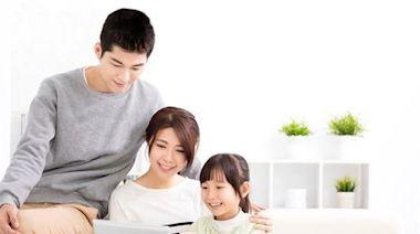 防過敏氣喘兒童新冠中鏢,兒醫籲:補充維生素D、益生菌平衡免疫 | 蕃新聞