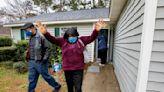 Charleston area groups aim to address homeownership disparity between Blacks, Whites