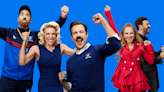 Apple TV+ wins 11 Emmys across five programs, 'Ted Lasso' nabs seven awards