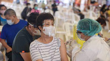 疫苗數量不足 苗縣宣布7月31日至8月4日暫停施打