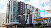 Hampton Inn/Home2Suites Hotel in Tampa's Channel district sold - Tampa Bay Business Journal