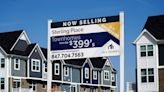 US Average Mortgage Rates Mostly Lower; 30-Year at 2.93% | Business News | US News