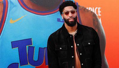 NBA》不該認識的人是他?哈瑞爾曝未去一眉哥婚禮原因