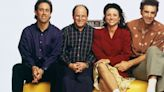 New On Netflix October 2021: 'Seinfeld,' 'Maid,' 'You' And More