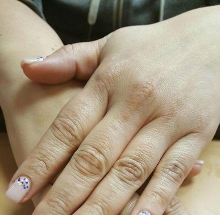 modern nails boka tid