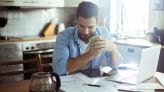 What You Should Know About Debt Relief
