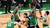 Who might be part of the Boston Celtics' Las Vegas Summer League team?