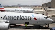 American Airlines Pilots Coming To Work With COVID