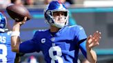 Giants vs. Rams Week 6 pick and prediction