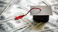 How to Invest when you have student debt