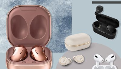 11 best wireless earbuds for quality sound and noise cancellation