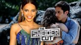 'The Sneider Cut' Ep. 93: 'Old' Review, Marvel's 'Blade' Finds Its Director and 'Batgirl' Lives!
