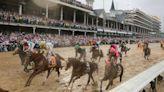 "You Can Watch the Virtual ""Kentucky Derby: Triple Crown Showdown"" Race This Weekend"