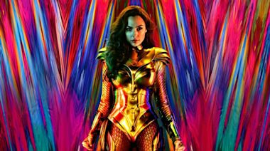 Wonder Woman 1984: new release date, trailers, runtime, and more