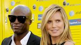Seal Says He Actually Wasn't a Fan of This Tradition With Ex Heidi Klum