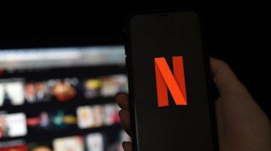 Netflix announces full slate of 2021 original film releases