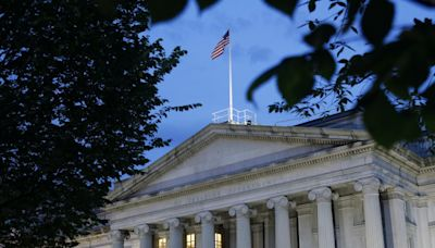 What will happen if Congress doesn't raise the federal debt limit?